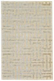 feizy rugs saphir zam 3251f rugs rugs direct