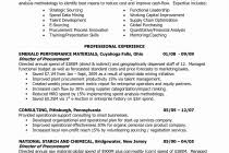 Purchase Resume Sample by Unique Esl Tutor Sample Resume Resume Sample