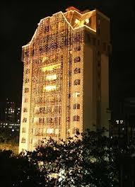 Shahrukh Khan House Lisasherva U0027s Articles Tagged