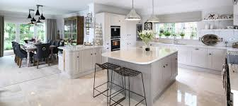 show homes interiors luxury show home development smith ranson interiors