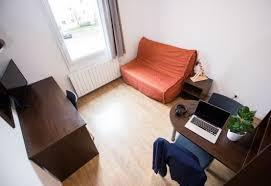 chambre a louer marseille pas cher location meublée à marseille