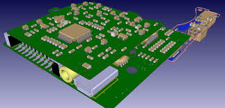 Pcb Designer Job Europe | cr 8000 design force ubm electronics ace award finalist zuken blog