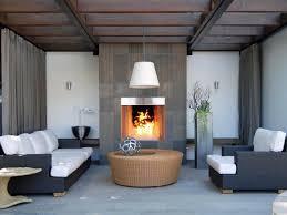 triyae com u003d backyard room ideas various design inspiration for