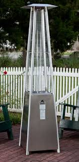 patio heater rental aleprson party rentals convention and meeting