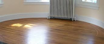 service athens ga caring for hardwood floors service