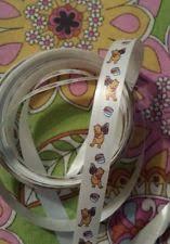 berwick curling ribbon berwick curling 3 8 width craft ribbons ebay