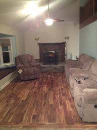 Home Office Furniture Columbus Ohio by Furniture Care Blog Cleaner Clean Conditioner Cleaning Best Stores