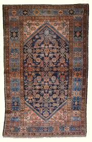 homa rugs since 1986 traditional and contemporary wool rugs