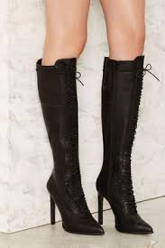 womens boots booties shoes forever 21 shoes boots booties