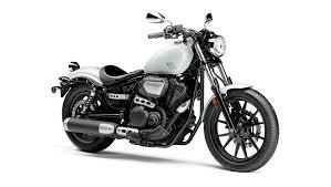 lexus and yamaha yamaha bolt vs honda shadow comparison video auto moto japan