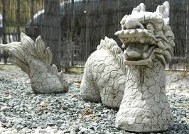 statues for yard statues for garden statues
