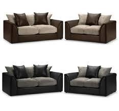 Sofas  LandLord Furniture Beds Furniture For Landlords - Dylan sofa