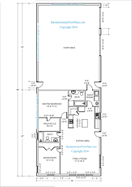 Shop House Plans by Flooring Barndominium Floor Plans And Prices Inspiring House