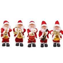 popular musical christmas decor buy cheap musical christmas decor