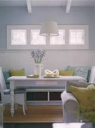 12 best built in bench images on pinterest benches dining room