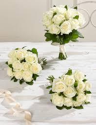 Wedding Flower Arrangements Wedding Flowers Wedding U0026 Bridal Bouquets Ideas M U0026s