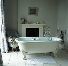 29 best powder room images on pinterest bathroom designs