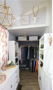 Closet Room by 73 Best Dressing Room Images On Pinterest Closet Space Dresser