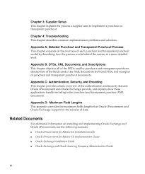 Kindergarten Teacher Job Description Resume by Punchout
