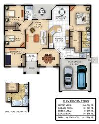southern home floor plans the norfolk southern homes ongoing commitment to customer