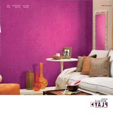 modern bedrooms colours on wall from asian paints velvet touch