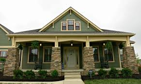 bungalow style house plans awesome 20 images craftsman bungalow home plans home plans
