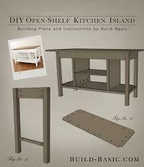 kitchen island diy plans kitchen diy kitchen island plans free diy outdoor kitchen island