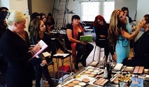 schools for makeup artistry simon rihana makeup artistry professional schools los angeles