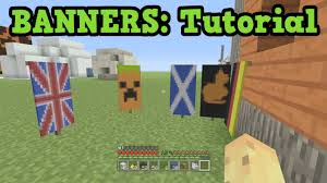 home design games for xbox 360 minecraft xbox 360 ps3 banner tutorial tu43 banner designs