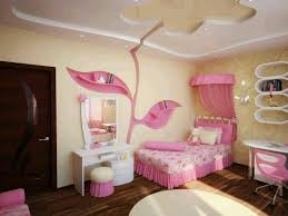 pretty girls rooms home planning ideas 2017