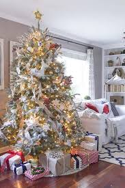 country christmas decorating ideas home 40 fabulous rustic country christmas decorating ideas