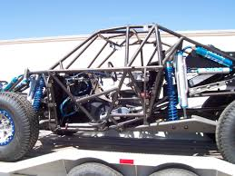 baja trophy truck 12 best stadium and trophy trucks images on pinterest trophy
