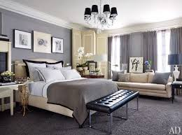 bedroom inspiration pictures 113 best bedroom inspiration images on pinterest wall paint colors