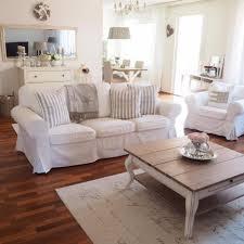 landhaus wohnzimmer landhaus wohnzimmer lila grau home design