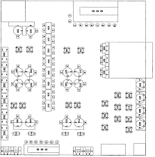Floor Layouts by 59 Restaurant Floor Plan Open The Cafe And Restaurant Plans