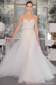 flowy wedding dresses top 10 style trends for 2016 wedding dress lunss couture