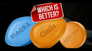 cialis vs viagra what s the difference between them daily news