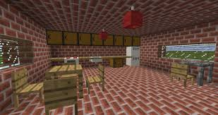 jammy furniture house 1 4 5 updated no bugs minecraft project