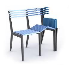 chaises pliables chaises pliables calligari shop