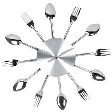 pendule cuisine design pendule cuisine moderne pendule cuisine design avec originale