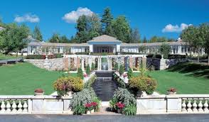 ma wedding venues choosing a wedding venue simple wedding venues in ma wedding