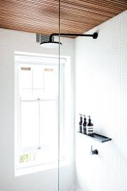 Do Curtains Insulate Windows Window Blinds Window Film Blinds Rustic Treatments For Bathrooms