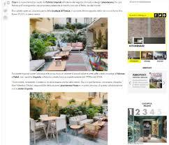 home interiors catalogo press u2014 valentina guidi ottobri