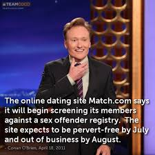 Meme Dating Site - joke the online dating site match com says it will begi