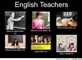 English Teacher Memes - college english memes google search teacher tools pinterest