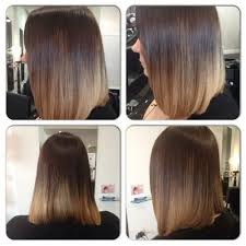 concave bob hairstyle pictures best 25 long concave bob ideas on pinterest short bob cuts