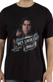 halloween horror nights t shirts best 10 breakfast club shirt ideas on pinterest club shirts