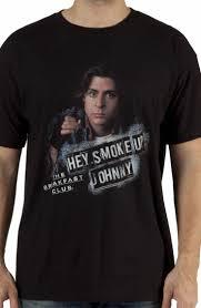 Halloween Movie T Shirt by Best 10 Breakfast Club Shirt Ideas On Pinterest Club Shirts