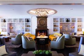 Haute House Home Furnishings Los Angeles Ca Hotel The Ritz Carlton Marina Del Rey Los Angeles Ca Booking Com
