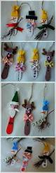 188 best christmas ornaments for kids to make images on pinterest